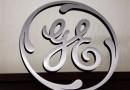 Компания из США готова обеспечить Монголию ветровыми турбинами