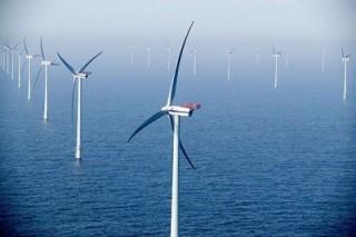 Компания из Турции собирается вложить 200 миллионов евро в ветер Белоруссии
