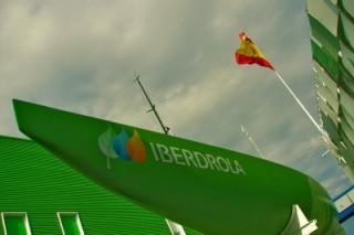 Iberdrola закончила возведение ветроэлектростанции в Рагби, Сев. Дакота
