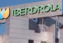 Iberdrola занято 50 процентов венгерского рынка ветряной энергетики