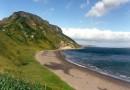 На Курильских островах будет построена ветродизельная электростанция