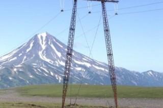 На Паужетской геотермальной электростанции монтируется новый бинарный энергоблок