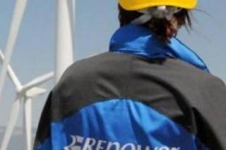 Компанией REpower выпущена новая ветротурбина