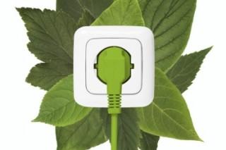 В начале 2012 года Краматорску пообещали «зелёную» электроэнергию