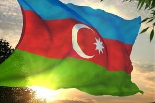 Спустя 10 лет Азербайджан сможет получать энергию с помощью экологически чистых технологий