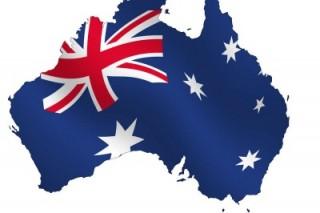 В Австралии будет построен солнечный парк