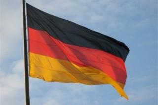 Германия глубоко забуривается в поиске тепла