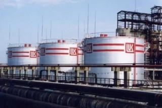 «Лукойл» собирается купить ветряные электростанции на территории Болгарии