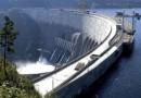 Начаты наладочные испытания одного из агрегатов на Саяно-Шушенской ГЭС