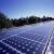 Солнечными батареями будут освещены улицы в Европе
