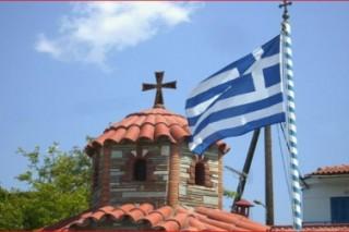 Грецией найден «солнечный» путь для выхода из кризисной ситуации