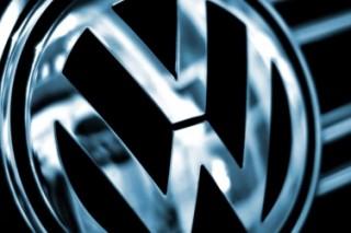 Компания Volkswagen собирается инвестировать средства в возобновляемую энергетику