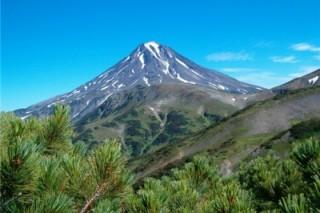 На «Вулканах Камчатки» будут установлены солнечные батареи