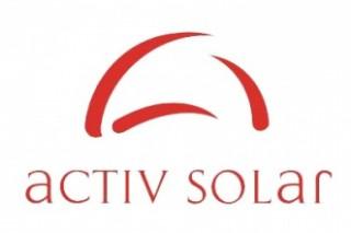 Компанией Activ Solar завершены строительные работы на последней очереди солнечной электростанции «Перово»