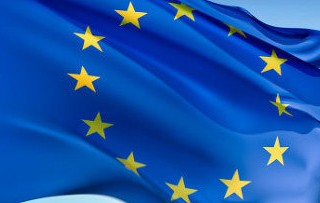 Европейское развитие альтернативной энергетики способно обеспечить рост тарифов в несколько ближайших десятилетий