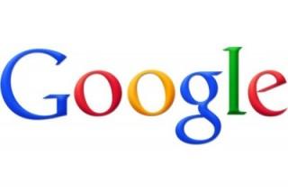 Google инвестирует более 3 млн. евро в солнечную электростанцию Германии