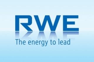 Немецким концерном RWE в ближайшие четыре года в возобновляемые источники энергии будет вложено более пяти миллиардов евро