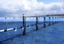 В 2012 году запланировано строительство Северной ПЭС на Мурманском побережье