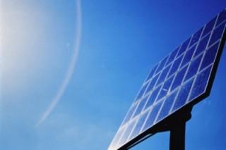 В Испании запустили одну из мощнейших в мире солнечных электростанций