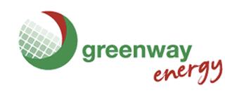 Компанией «Гринвэй Энерджи» на текущий год запланирован ввод в эксплуатацию гелиостанции, возведенной в Геническом районе