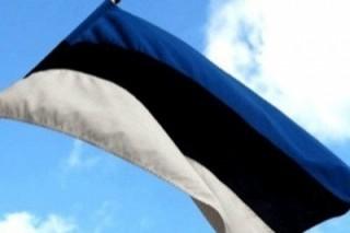 Представители Эстонии планируют возвести в Херсонской области солнечную электростанцию