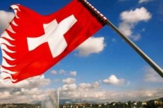 В Швейцарии собираются установить на скале солнечную электростанцию мощностью 9 МВт