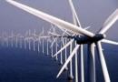 В Белоруссии возведено 13 ветряных установок мощностью 3 МВт