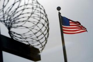 В США тюрьмы переходят на электроэнергию солнца