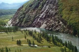 Якутия собирается перейти на альтернативные энергетические источники