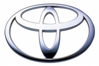 Компания Toyota построит первые в мире электрозаправки на солнечной энергии