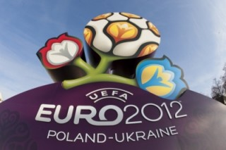 Солнечную энергию будут использовать во время проведения Евро-2012