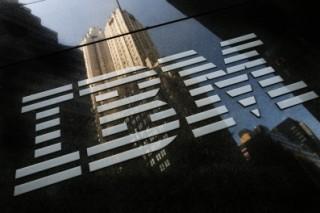 Компания IBM представила прототип новых аккумуляторов