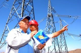 На территории Германии построят новые теплоэлектростанции