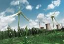 Стоимость электричества от ветропарков стала ниже, чем от ТЭС