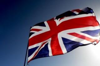 В Великобритании будут использовать энергию волн