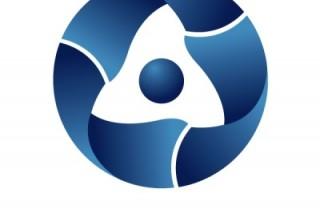 Росатом проявил интерес к водородной энергетике