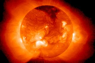 За использование энергии солнца Японии выделили $ 1 млрд.