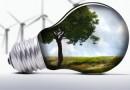 Энергосбережение. Мероприятия по энергосбережению. Часть 2