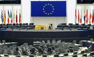 Европарламент обяжет причислить солнечные панели к электронным отходам