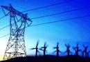 Что нового в европейских странах в области альтернативной энергетики?