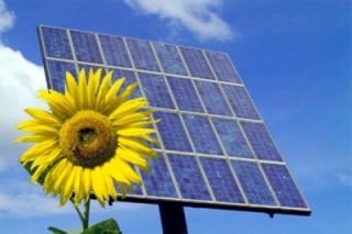 Несколько необычных фактов об энергии солнца
