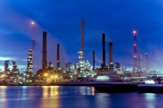 Энергоэффективность и энергосбережение в нашей стране