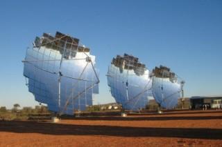 Устройство солнечной батареи и солнечной панели