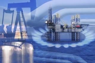 Перспективы развития альтернативной энергетики в России. Часть 1