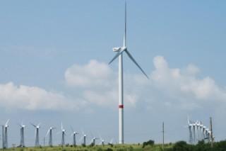 Ветряные установки. Часть 3