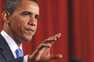 Барак Обама рассказал о планах Америки в области энергетики