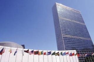 В докладе ООН констатирован растущий интерес к альтернативным энергетическим источникам