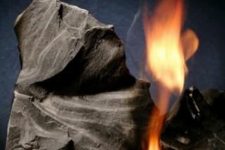На территории Восточной Украины можно добыть 20% запасов сланцевого газа