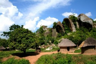 Стартует проект по добыче солнечной энергии в Танзании