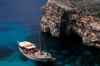 У берегов Мальты появится ветропарк